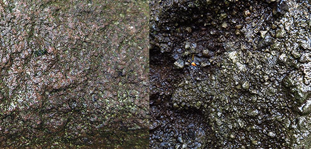 石川県の石材について
